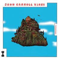 JOHN CARROLL KIRBY - TUSCANY : LP