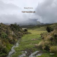 ROBAG WRUHME - Topinambur EP : KOMPAKT (GER)