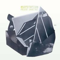 MAPSTATION - Present Unmetrics : LP