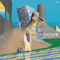 MINODA - Mellow筋 02 : MIXCD
