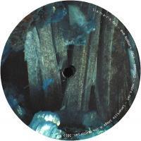 LANARK ARTEFAX - Corra Linn : NUMBERS (UK)