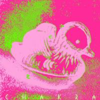 チャクラ - さてこそ : LP