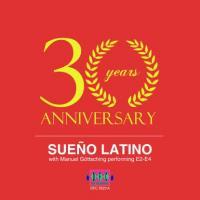 SUENO LATINO - Sueno Latino (30 Years Anniversary) : 12inch