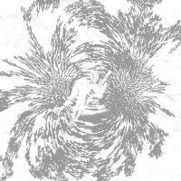 SEUNGMIN CHA - Nuunmuun : LP