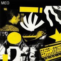 MEO - Cikuana / Alturas : 12inch