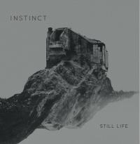 INSTINCT - Still Life : 2LP