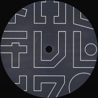 PUGILIST & SUB BASICS - Reflections : TEMPLE OF SOUND (UK)