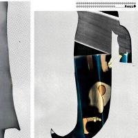 VARIOUS - Paredo EP : TAL (GER)