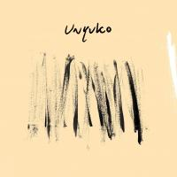 UNYUKO - Unyuko : HIGHLIFE (UK)
