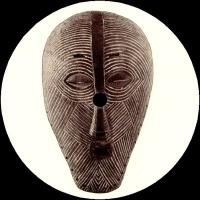 PUMA & THE DOLPHIN - Primitive EP (incl. Michal Turtle Remix) : 12inch