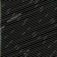 SASCHA DIVE - Zero Gravity : 12inch