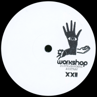 ZIGTRAX - Zigtrax : WORKSHOP <wbr>(GER)