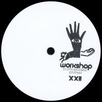 ZIGTRAX - Zigtrax : WORKSHOP (GER)