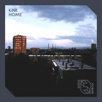 KINK - Home : 12inch