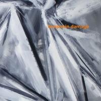 BENJAMIN DAMAGE - Overton Window EP : 12inch