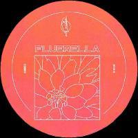 JEIGO - Fluerella EP : 12inch
