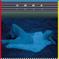 OMMA - 1905 : LP