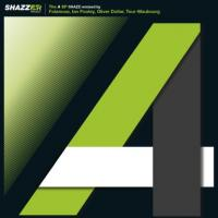 SHAZZ / NUAGES - The A EP ( incl. Folamour, Ian Pooley, Oliver Dollar Remixes) : ELECTRONIC GRIOT ?? BATIGNOLLES SQUARE (FRA)