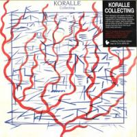 KORALLE - Collecting : LP