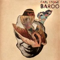 CARL STONE - Baroo : UNSEEN WORLDS (US)