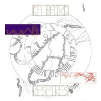 KA BAIRD - Respires : LP