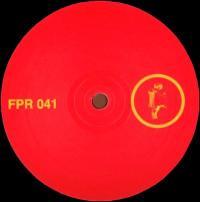 JBSF - JBSF2 : FERRISPARK (US)