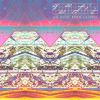 QUANTIC - Atlantic Modulations : TRU THOUGHTS (UK)