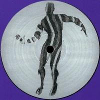FANTASTIC MAN - DJ Mentality : SUPERCONSCIOUS (AUS)