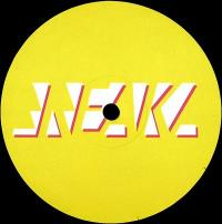 BREAKA - Breaka 001 : BREAKA
