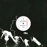 MATTHEW HERBERT - The Recording : 12inch