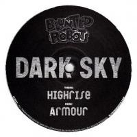 DARK SKY - High Rise : 12inch