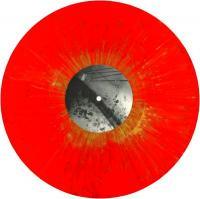 VERMISST - Zerfall EP : 12inch