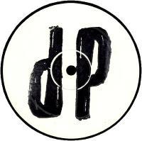 DAVID PAGLIA - EP : 12inch