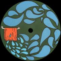 NATHAN MICAY - Original Schvitz 001 : 12inch