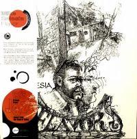 MIKE SELESIA - Flavor : LP