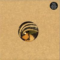 VARIOUS - Ripperton presents Zendama (Part Two) : 12inch