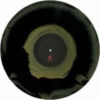 JOSE RICO / M4 / ALEJANDRO LOPEZ / BIOLUMINESCENCE - Visionary 01 : 12inch