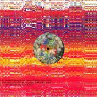 FOUR TET - Teenage Birdsong : 12inch
