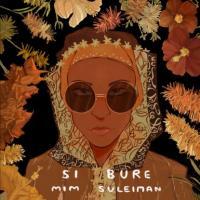MIM SULEIMAN - Si Bure : RUNNING BACK (GER)