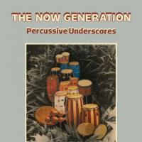 PETER LUDEMANN & PIT TROJA - The Now Generation (Coloursound) : BE WITH (UK)