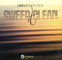 JARLE BRATHEN - Sweep It Clean : 12inch