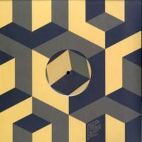 CABANNE - Polissons EP : POLYSON (FRA)