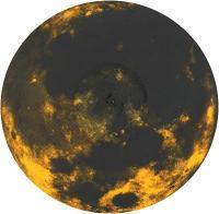ZORG - Eclipse 001 : 12inch