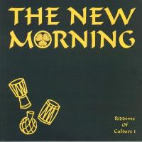 THE NEW MORNING - Riddims Of Culture 1 : EMOTIONAL RESCUE (UK)