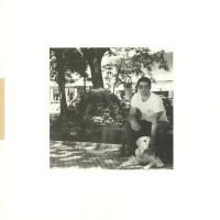 JORGE CAIADO - Nasha's Groove Ep (Brawther Mix) : 12inch