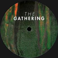NORKEN & NYQUIST - ANHIP EP : THE GATHERING (GER)