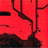 MATRIXXMAN - Planet X EP : 12inch