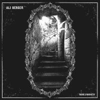 ALI BERGER - Raise / Anxiety : 12inch
