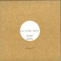 KARIM MAAS - Blakk Rainbow EP : 12inch