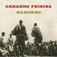 GERARDO FRISINA - Marombo : SCHEMA (ITA)